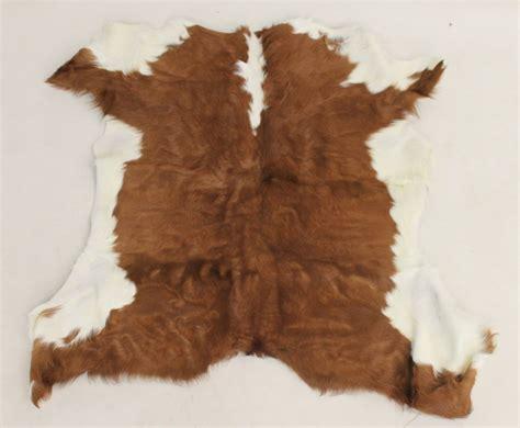 Cow Hides Calf Calfskin Rug Cowhide Cow Hide Skin Leather Calf Calfhide