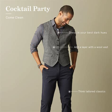 mens dress code for cocktail decoding the dress code stitch fix