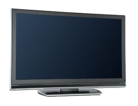 Tv Lcd Jvc jvc lcd tv jvc lt 46fh97 specifications and lcd tv reviews