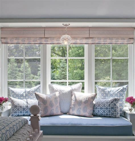 window seat bedroom ideas window seat ou l am 233 nagement chambre 224 l ambiance