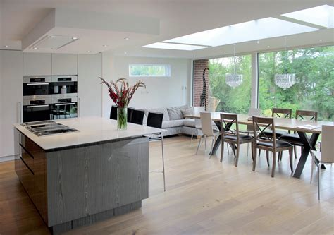 extension kitchen ideas kitchen extension ideas