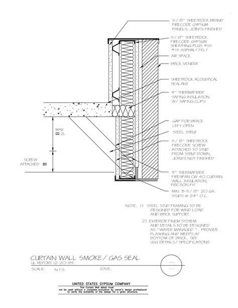 curtain wall details curtain wall details pdf curtain walls details pdf