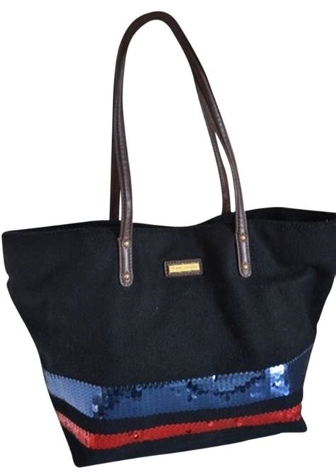 tote bags sale tommy hilfiger tote bag totes on sale