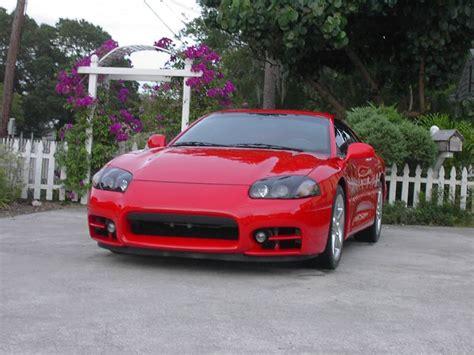 1996 dodge stealth autos post