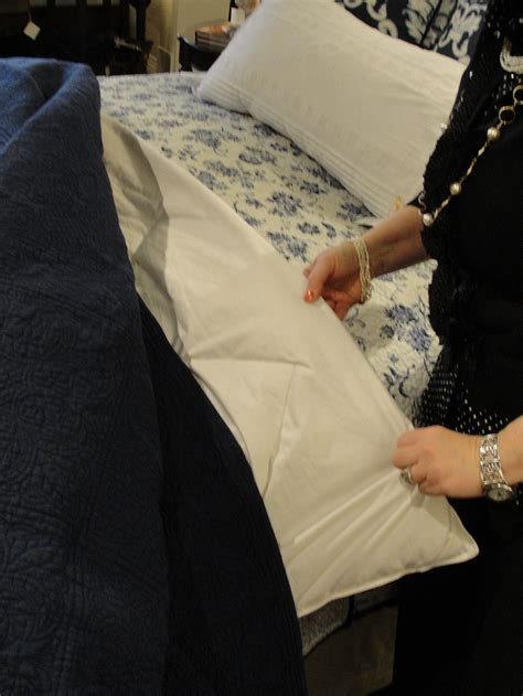 how much is a down comforter dreaming of a beautiful bed here s how to create one