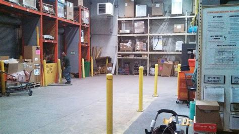 layout the home depot office photo glassdoor