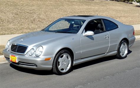 where to buy car manuals 2001 mercedes benz m class navigation system 2001 mercedes benz clk55 2001 mercedes clk55 for sale to buy or purchase classic cars for
