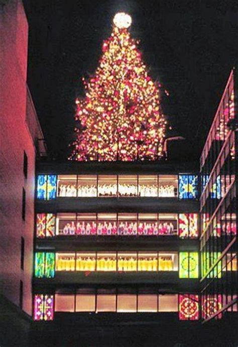 christmas tree atlanta 17 best images about rich s on trees pigs and squares