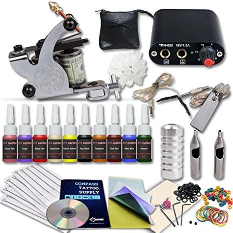 tattoo kit dubai dragon hawk buy dragon hawk products online in uae