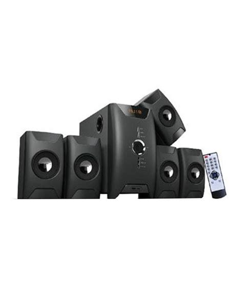 home audio systems  surround systems jumia kenya