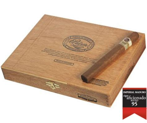 Padron Handmade - padron 1964 anniversary series products finck cigar