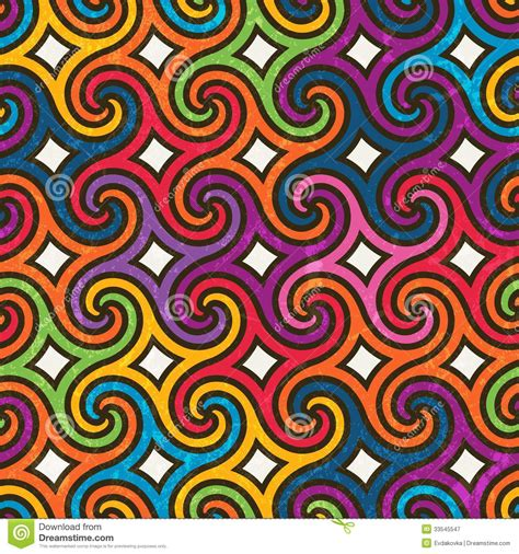 colorful designs and patterns 17 colorful geometric shape template images geometric