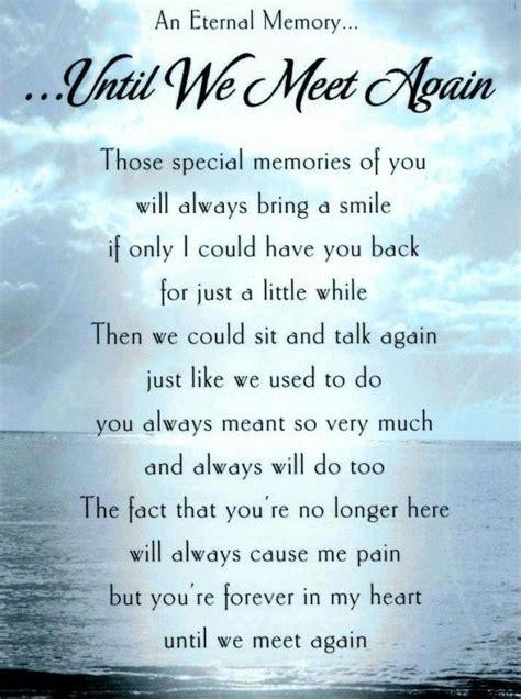 inspirational angel poems   goodbye sad poems  death    cry  friends