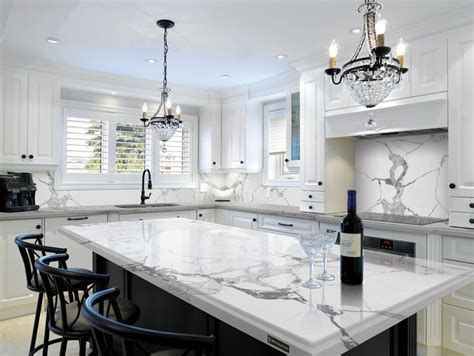 Engineered Granite Countertop by Best 25 Engineered Countertops Ideas On