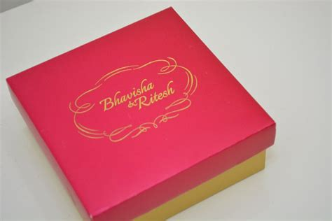 indian wedding card post box indian wedding cards uk for hindu sikh muslim islamic weddings