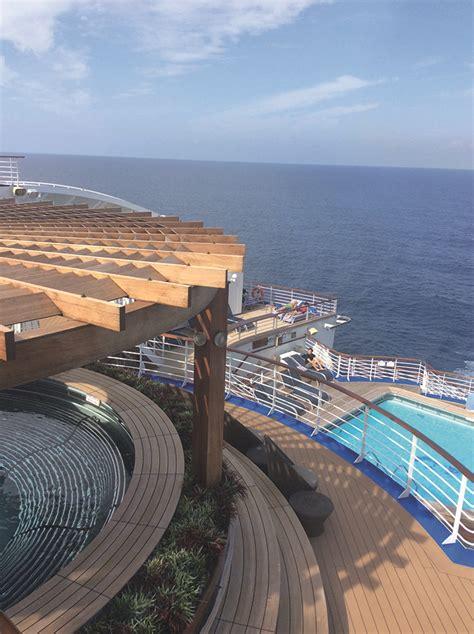 princess cruises korea princess japan and south korea cruise review cruise