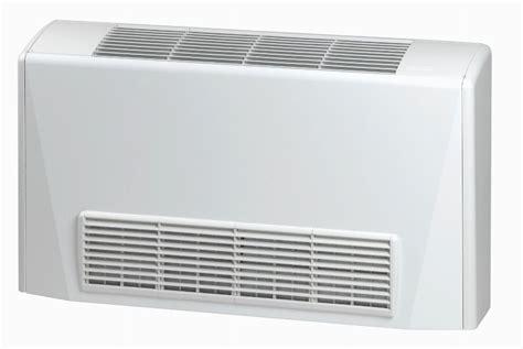 fan coil a soffitto ventilconvettori e accessori saturshop idraulica bagno