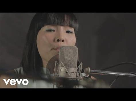 alive dami im lyrics dami im alive k pop lyrics song