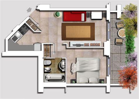 cerco un appartamento affitto appartamenti in affitto a porta di roma cerco casa