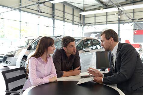 Auto Finanzieren Ausbildung by Ausbildung Zum Automobilkaufmann M W Automobilkaufmann