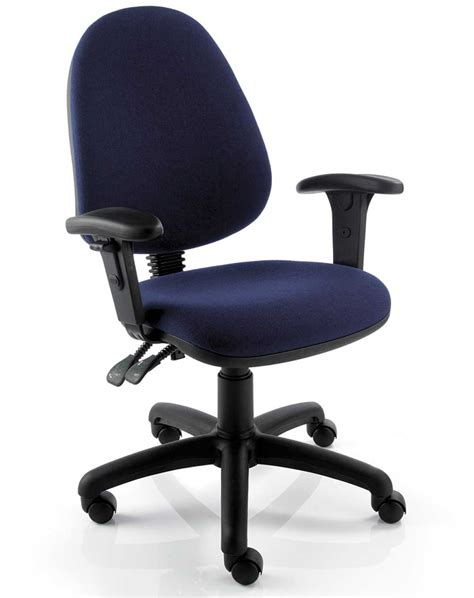Office Chair by Cheap Office Chairs