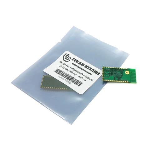 bluetooth serial port serial port bluetooth module master hc 05