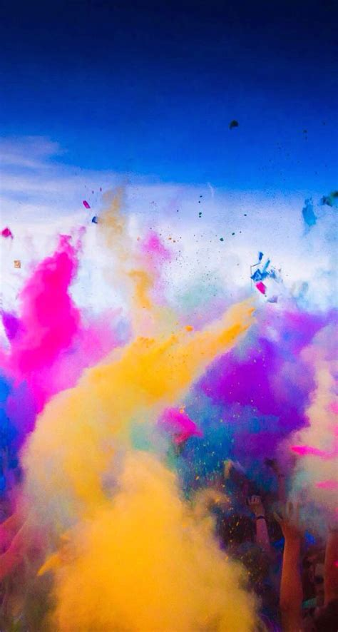 color dust 69 best images about color dust on powder in