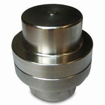 Coupling 35h Ycc Import Quality nm coupling from fuzhou dayouchang transmission hardware co ltd b2b marketplace portal china
