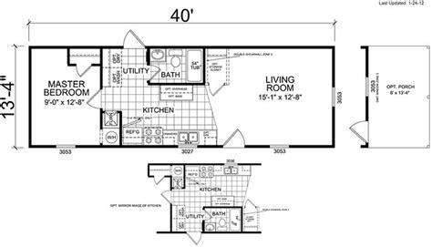 plans com manufactured mobile homes north carolina virginia