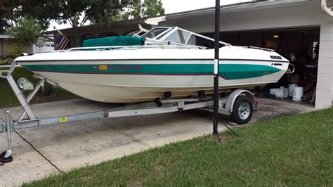 glastron boat trailer parts glastron boat for sale from usa