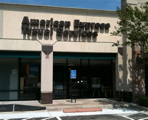 American Express Travel Office by Photos For American Express Travel Agency Yelp