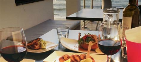 plaques adh駸ives cuisine our selection of places to eat and drink in st ives