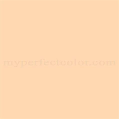 behr 280a 3 delicious melon match paint colors myperfectcolor