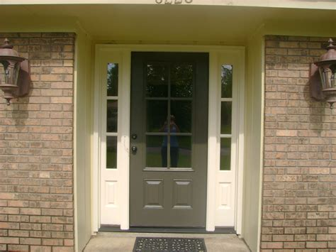 most popular color for front doors exterior front door colors exterior door colors on