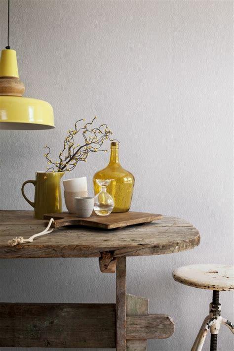 Magnolia K Che 3933 by Die Magnolia Farbe In 100 Bildern Archzine Net