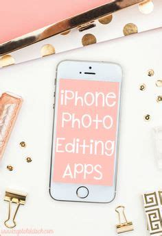 the healthy edit creative editing techniques for perfecting your books instagram on wmbw angela jones and