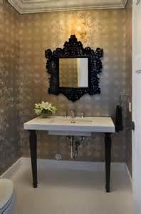 Ideas For Kohler Mirrors Design Traditional Bathroom Ideas And Photos Interior Design Ideas
