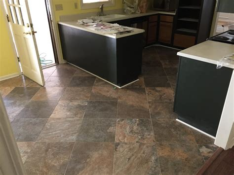 Kitchen Floor Prices How Much Does Kitchen Remodeling And Installation Cost