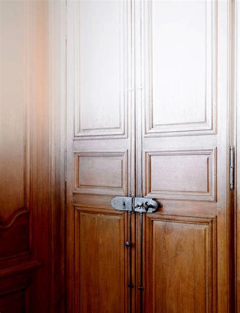 compartir piso paris el m 225 gico sal 243 n de un piso de par 237 s hello marielou