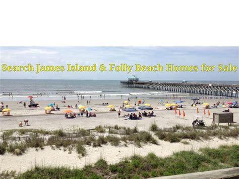 public boat rs james island sc move to james island south carolina