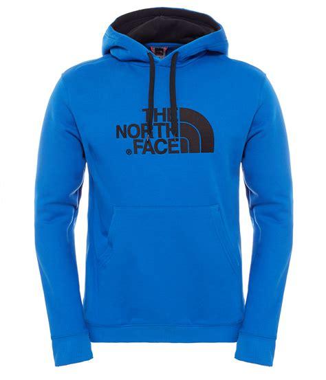 the north face drew peak pullover hoodie hoodies amp sweaters epictv shop