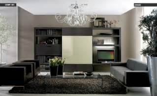 Modern Living Room Decorating Ideas Pictures Modern Living Room Ideas 1 Interior Design Architecture