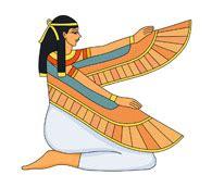isis egyptian goddess clip art isis egyptian goddess clip art free ancient egypt clipart
