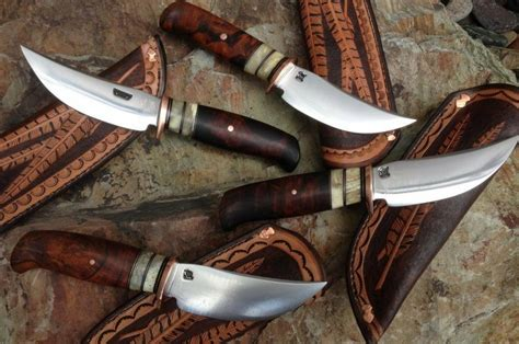 best knife 3 of the best knives in the world