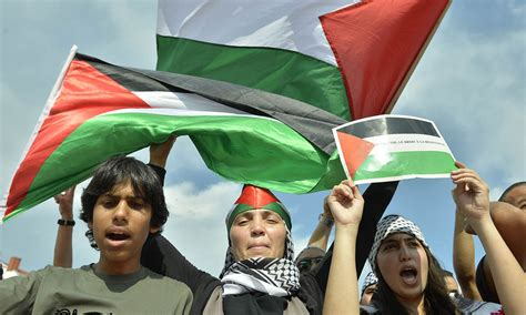 If You Forget Palestine if you forget gaza world