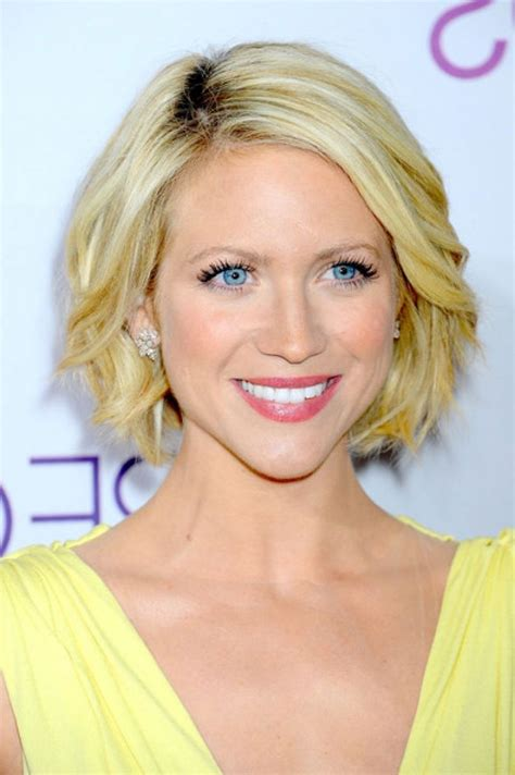 haircut styles for stringy tangly hair best 20 chin length haircuts ideas on pinterest