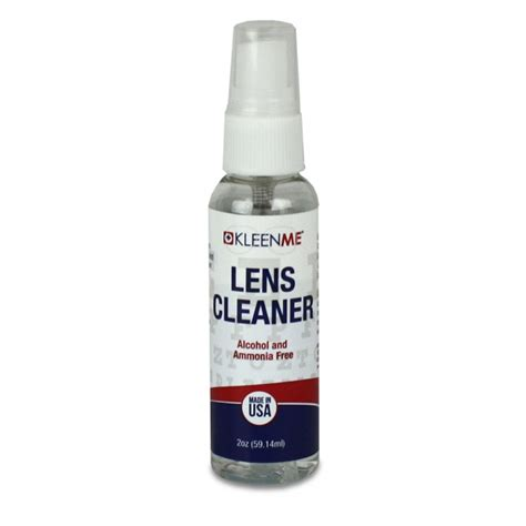 lens cleaner shieldme lens cleaner 2 oz freestyle photographic