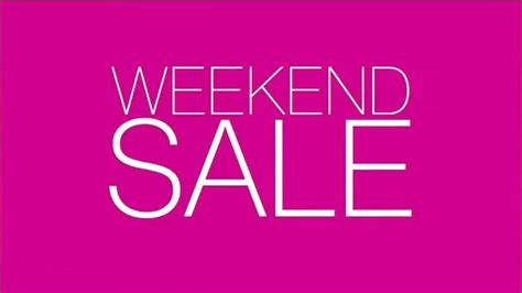 Sale Kyt Vendeta 2 White weekend sale i think we are due another weekend sale use flickr
