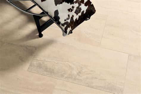 coem piastrelle reverso beige coem 45x90 cm piastrelle per esterni in