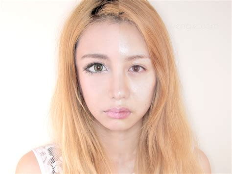 human barbie doll human barbie doll without makeup www pixshark com